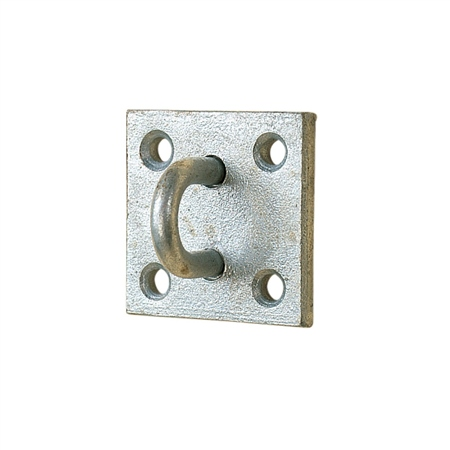 Stubbs England Stubbs Heavy Duty Attachment Point  - Click to view a larger image