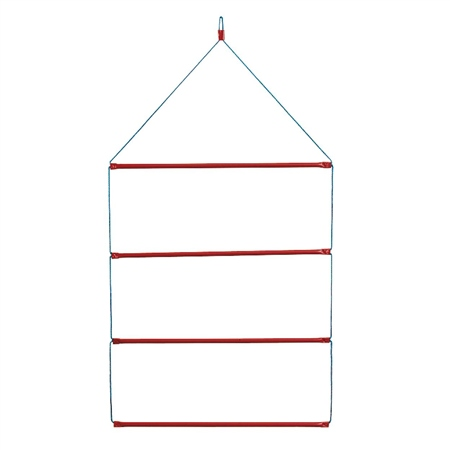 Stubbs England Stubbs Hanging Blanket Rack  - Click to view a larger image