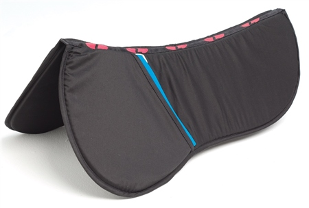 Zilco Racing Zilco Gel Lite Front Lift Pad  - Click to view a larger image