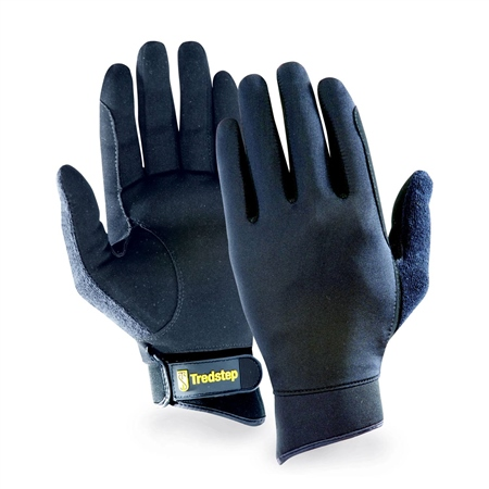 Tredstep Ireland Tredstep Summer Cool Gloves  - Click to view a larger image