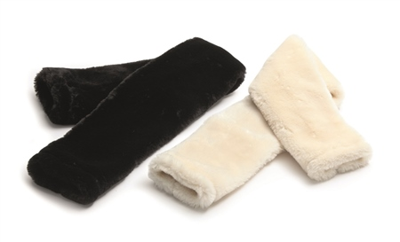 Shires Performance Supafleece Girth Sleeve  - Click to view a larger image