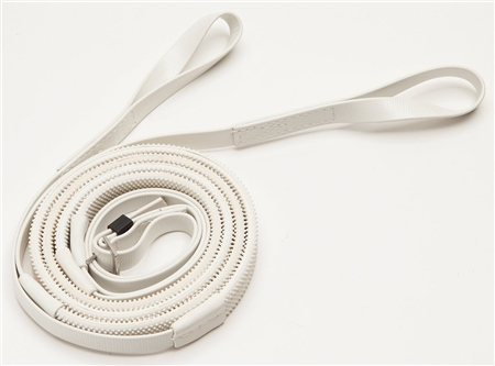 Zilco Racing Zilco 16mm Loop End Reins  - Click to view a larger image