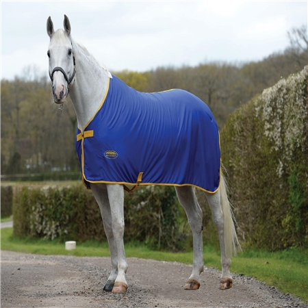 Weatherbeeta Airlite Cooler Standard Neck  - Click to view a larger image