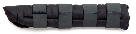 Zilco Racing Zilco Padded Tail Wrap  - Click to view a larger image