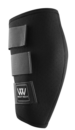 Woof Wear Hock Boot  - Click to view a larger image