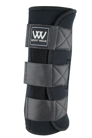 Woof Wear Ice Therapy Boots  - Click to view a larger image