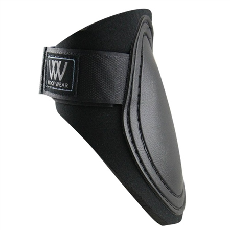 Woof Wear Club Fetlock Boots  - Click to view a larger image