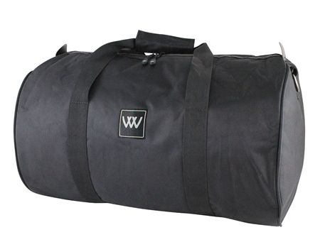 Woof Wear Holdall  - Click to view a larger image